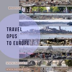Find also Parisian travel and art in Travel Opus to Europe Bratislava Slovakia, Bucharest Romania, Warsaw Poland, Sarajevo Bosnia, Belgrade Serbia, Berlin Sights, Podgorica Montenegro, Paris Video, Tirana Albania