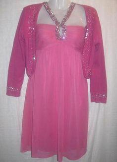 Платье -  сарафан на девушку летнее. дёшево.+ за+99+грн.