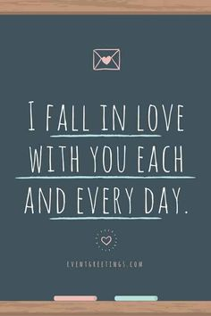 160 Best Love Quotes For Him - Cute Love Quotes And Wishes