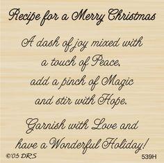 8e17a08ca2656d76a0c02fa7558b0337--christmas-verses-christmas-in-july.jpg (736×734)