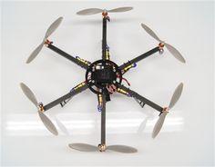 Su 2019DronesAerial Immagini Le Drone Migliori Drones Del E 74 l1c3uKT5JF