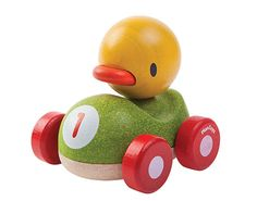 Push Toys For Toddlers : Best toddlers preschool images in baby