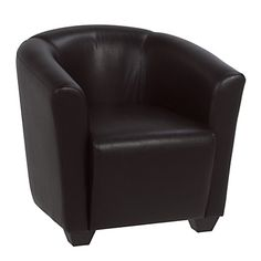 conforama cabriolet mino coloris chocolat 76. Black Bedroom Furniture Sets. Home Design Ideas