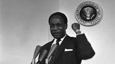 Ghana marks Founder's Day