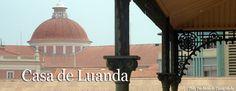 Casa de Luanda Homes, Photos