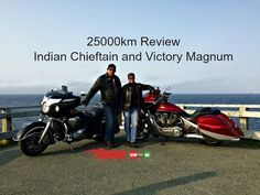 We had an amazing 2015 summer, riding the Indian Chieftain and Victory Magnum on The Worlds Longest Motorcycle Demo Ride. Motorcycle Travel, Motorcycle Rides, Motorcycle Saddlebags, Victory Motorcycles, Victorious, North America, Places To Go, Road Trip, Scenery