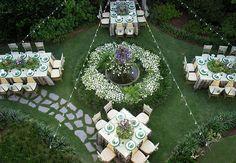 Wedding Venue in Atlanta, GA | The Atrium