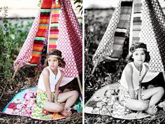 Anxiously awaiting our custom made teepee!!!  Obsessed with Zozobugbaby!!!
