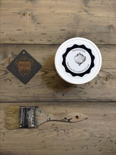Rustic Barn Wood with Superior Paint Co. Trainstaion the perfect colour to give new wood a aged look. Rustic Barn, Barn Wood, Train Station, Furniture Making, Chalk Paint, Painted Furniture, Paint Colors, Painting, Colour