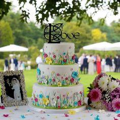 Mr and Mrs Celtic Knot Wedding Cake Topper, Game of Thrones Cake Topper, Irish Cake Topper, Celtic Cake Topper, Lord of the Rings Wedding Wedding Cake Designs, Wedding Cake Toppers, Wedding Cakes, Wedding Tips, Wedding Planning, Wedding Day, Wedding Themes, Wedding Stuff, Game Of Thrones Cake