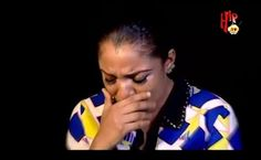 #BBNaija evicted Housemate Gifty Cries and Finally Admits She Was Married