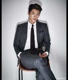 Asian Actors, Korean Actors, Seo In Guk, Kdrama Actors, Man Crush, Senior Portraits, Actors & Actresses, Hot Guys, Handsome