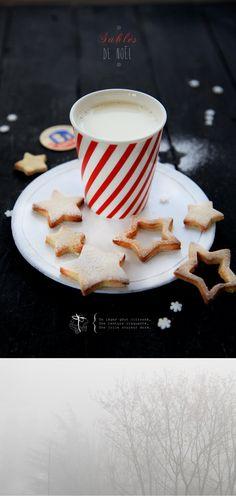 http://misssilcrecloset.blogspot.it/2012/11/hello-november.html  Christmas time !