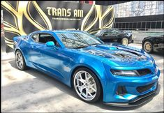 The 2018 Pontiac Trans Am offers outstanding style and technology both inside and out. See interior & exterior photos. 2018 Pontiac Trans Am New features complemented by a lower starting price and streamlined packages. The mid-size 2018 Pontiac Trans Am offers a complete lineup with a wide variety of finishes and features, two conventional engines.