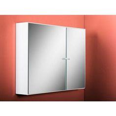 bathroom cabinet stainless steel double doors bathroom cabinets