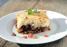 Paleo Shepherd's Pie Recipe | Elana's Pantry