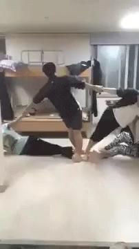 Funny Videos, Funny Memes, Jokes, Funny Cartoons, Oops Videos, Memes Humor, Funny Cute, Really Funny, Hilarious