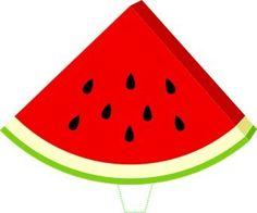 carrot clipart free to use public domain carrot clip art rh pinterest com free watermelon clip art images free watermelon clipart