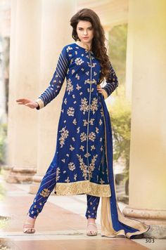 Buy Arjaan Designer Embroidered Georgette Salwar Kameez Suits Online at Complete The Lookz !   Shop online for next day delivery (UK). https://www.completethelookz.co.uk/asian-designer-clothes/Arjaan-Designer-Collection  #Completethelookz #Salwarsuits #AsianSuits #PakistaniSuits #IndianSuits #DesignerSuits #Churidarsuits #Pakistani #Summersuits #AsianCouture