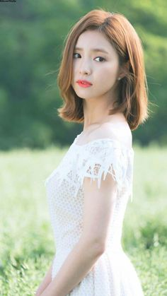 """These Are The First Official Photos From """"Bride of the Water God"""" — shin se kyung Shin Se Kyung, Korean Beauty, Asian Beauty, Bride Of The Water God, Korean Haircut, Moorim School, Trending Haircuts, Korean Actresses, Japanese Girl"""