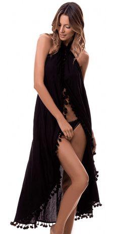 963da17328 765 Best New Arrivals ☀ images | Bikini, Campaign, Bikini swimsuit