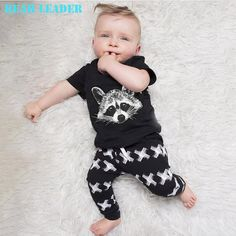 Cheap baby clothes online store, Buy Quality baby boy spring clothes directly from China clothes korean Suppliers: Enjoy shop
