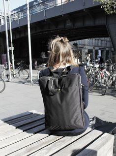 bag-backpack