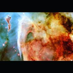 provocative-planet-pics-please.tumblr.com #space #outerspace #star #stars #alien #aliens #starpeople #nova #novas #supernova #supernovas #nebula #nebulas #nebulae #planet #planets #sun #moon #solarsystem #astrology #astronomy #astrophysics #universe #galaxy by space_bomb https://www.instagram.com/p/BAUz5xczHnh/