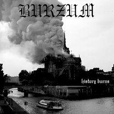 Base Image, 5 Image, Artist Album, Thrash Metal, Liking Someone, Artist Names, How To Take Photos, Black Metal, Album Covers