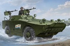 Create your favorite tank and military vehicles today with Squadron's selection of military tank models and dioramas from Revell, Hobbyboss and more! Military Diorama, Military Art, Military History, Steyr, T 62, Military Drawings, Naval, Soviet Army, Ww2 Tanks