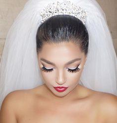 Pinterest : Princesh ✨