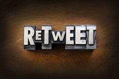 La rivoluzione visual di Twitter