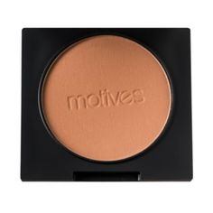 A #bronzer creates a natural, healthy glow so skin looks renewed and flawless and also works well on women of all skin types and all skin colors