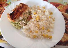 Bacon, Food, Essen, Meals, Yemek, Pork Belly, Eten