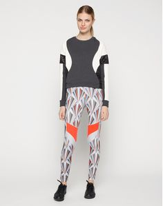 """Pants: Y.A.S Sport """"Beam"""". Click on the picture to get the product <3"""