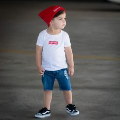Possibly the most adorable pursuing child man dress, find all the specifics like p j's, whole body suits, bibs, and a lot more. Toddler Boy Fashion, Little Boy Fashion, Toddler Girl Outfits, Kids Outfits, Baby Boy Clothes Hipster, Boys Clothes Style, Stylish Little Boys, Stylish Kids, Baby Boy Dress