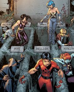 another cover fro New Xmen, great linart from Paco Medina and J Vlasco. Marvel Comic Universe, Marvel Comics Art, Marvel X, Comics Universe, Marvel Memes, Super Marvel, Comic Books Art, Comic Art, All New Wolverine