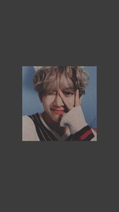 New Memes Heart Taehyung 24 Ideas Bts Taehyung, K Wallpaper, Heart Wallpaper, Iphone Wallpaper Bts, Taekook, Daegu, Boys Lindos, Bts Pictures, Photos