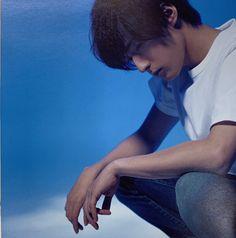 Seoul, Album, Voice Actor, Grills, Actors & Actresses, The Voice, Peeps, My Photos, Japanese