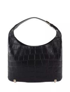 2287a26ed7 Givenchy Shoulder Bag  FollowShopHers