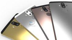 Huawei Mate 9  http://www.hitechnews4you.ru/2016/09/huawei-mate-9.html