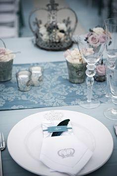 Wedding details. Photography by #jvk Johannes van Kan