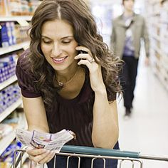 8 unexpected places to find coupons  - Consumer News - #coupons