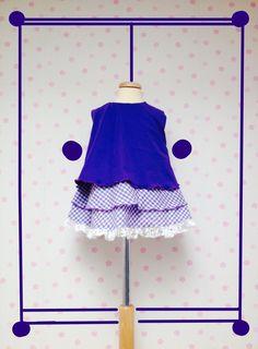 Kids Fashion, Ballet Skirt, Summer Dresses, Skirts, Clothes, Summer Sundresses, Tall Clothing, Sundresses, Clothing Apparel
