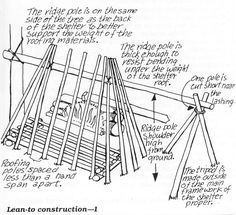 Book Review: Bushcraft   Traditional Skills