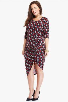 Plus size fancy dress belfast