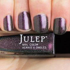Reece - NAIL COLOR - Shop | Julep