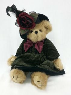 "Sophia 14"" Bearington Bear (Retired 2006) Bearington Bears,http://www.amazon.com/dp/B004PAZBJG/ref=cm_sw_r_pi_dp_qCHktb173S12NZ3K"