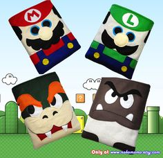 Imagen de http://geek-news.mtv.com/wp-content/uploads/2011/08/mario_bros_ipad_sleeve.jpg.