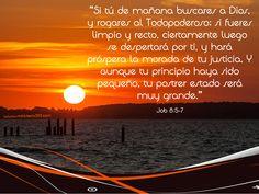 Promesa de Dios